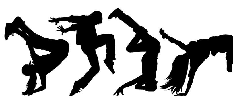 how to crump hip hop dance video