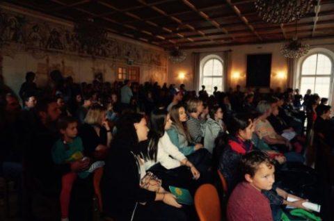 Altstadtnacht Mindelheim – Ein voller Erfolg