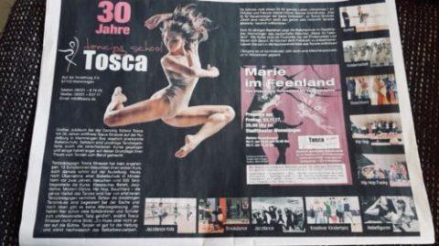 Memminger Wochenblatt Extra