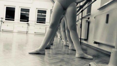 Plié Tendu Jeté I Parlez vouz Ballet