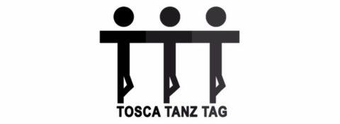 Tosca Tanz Tag – 10.09.2018